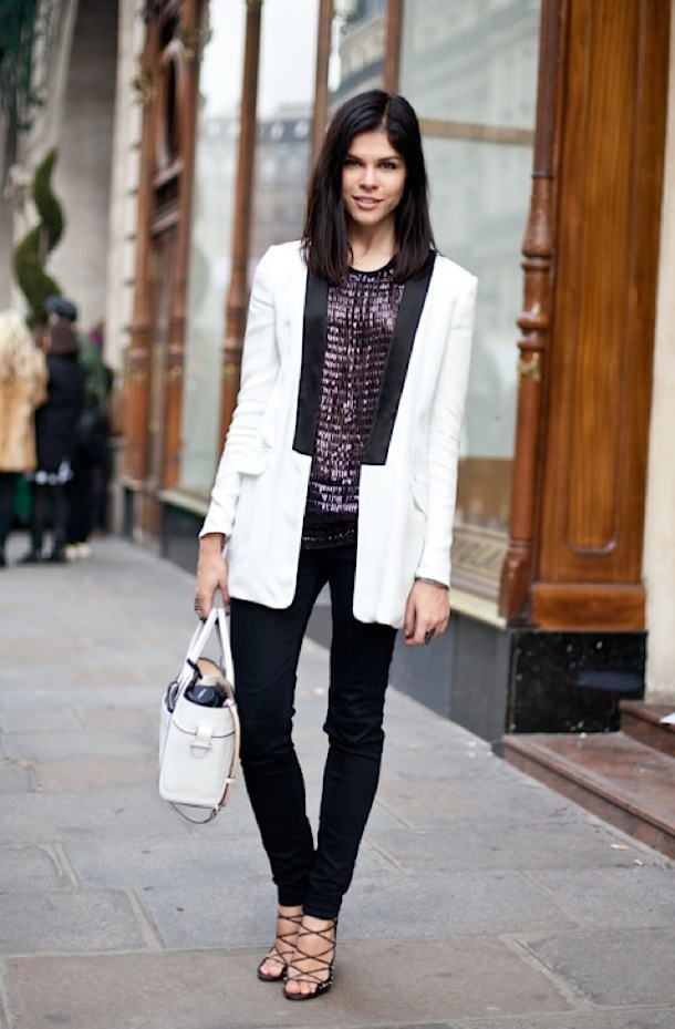street-style-white-bags (3)