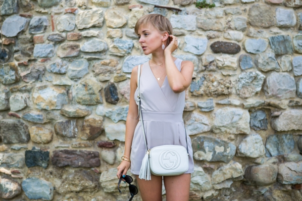 street-style-white-bags (4)