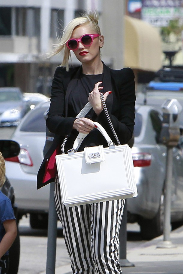 street-style-white-bags (5)