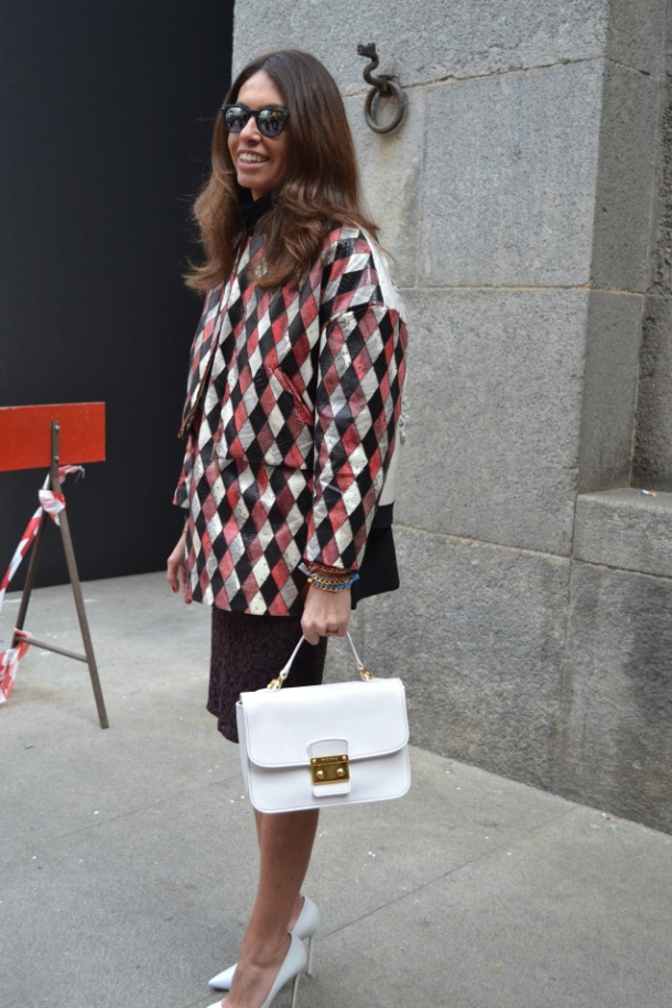 street-style-white-bags (6)