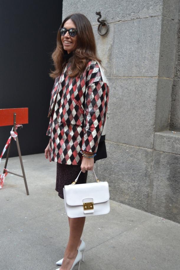 street-style-white-bags (6)