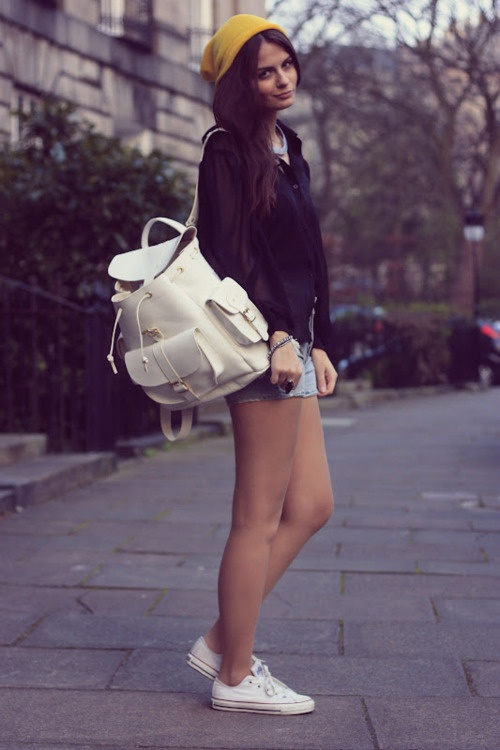 street-style-white-bags (7)