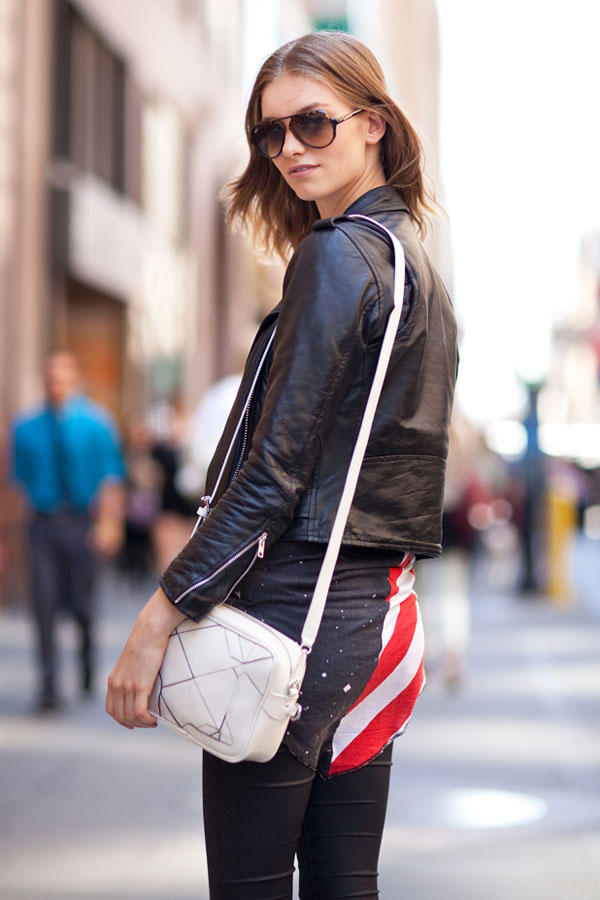 street-style-white-bags