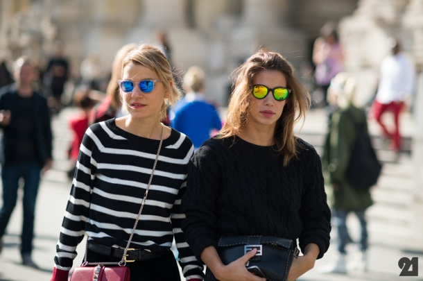 streetstyle-mirrored-sunglasses-look (2)