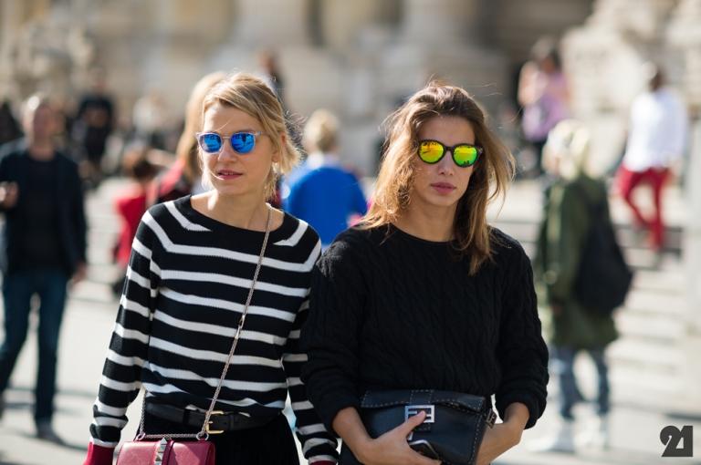 streetstyle-mirrored-sunglasses-look (2)