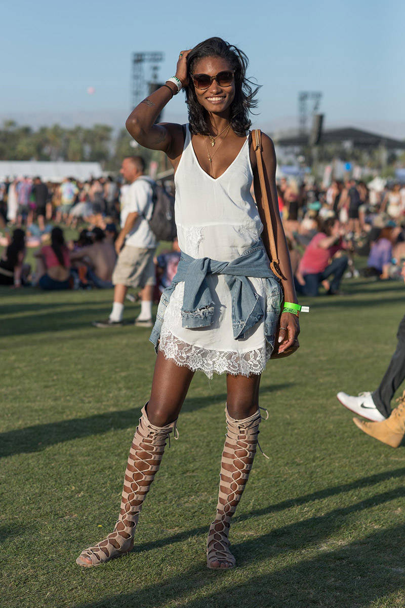 summer-2014-fashion-coachella-street-style- (14)