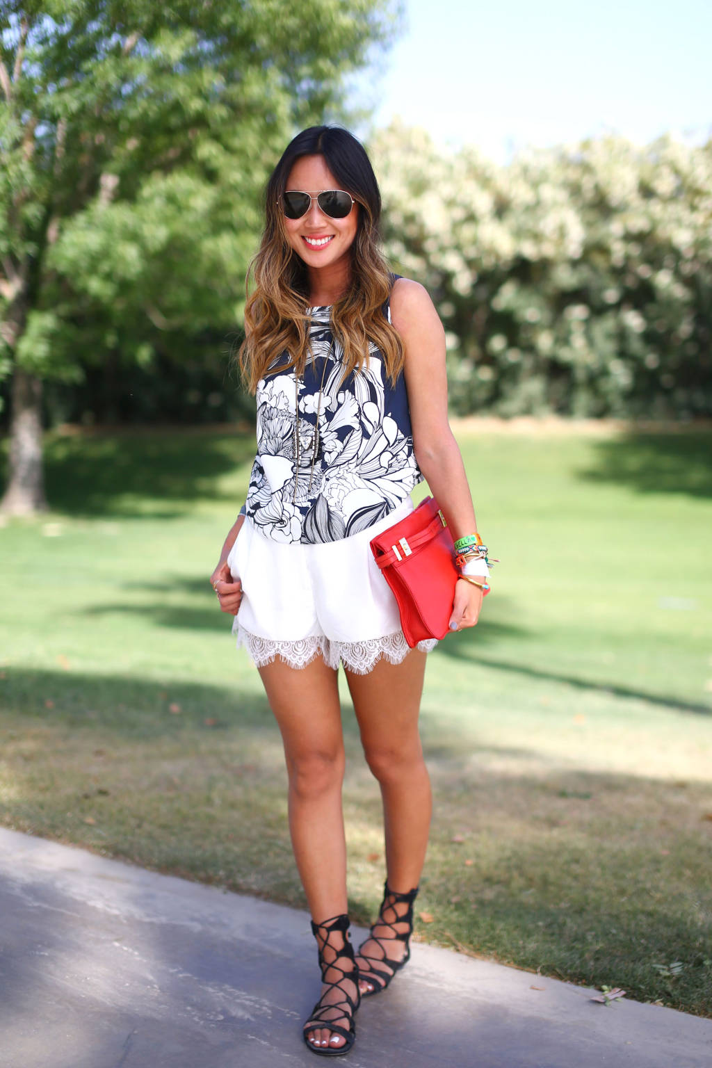 summer-2014-fashion-coachella-street-style- (5)