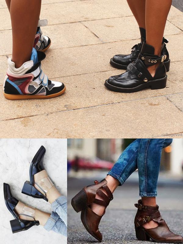 summer-booties