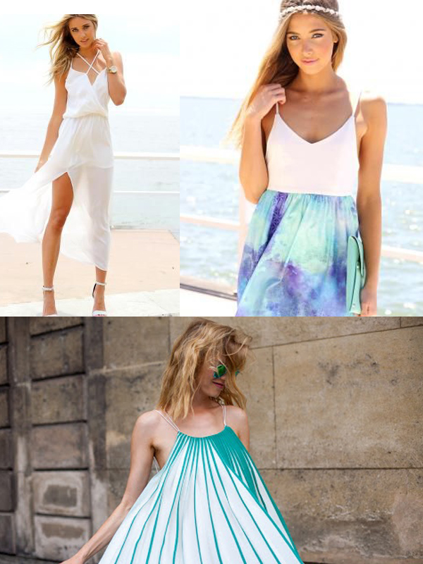 summer-dresses-thin-straps