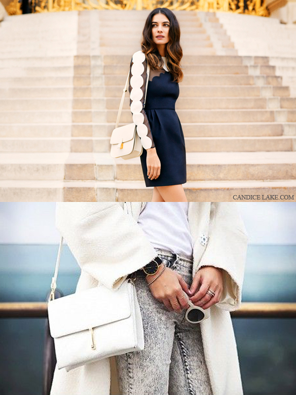 summer-fashion-white-bags