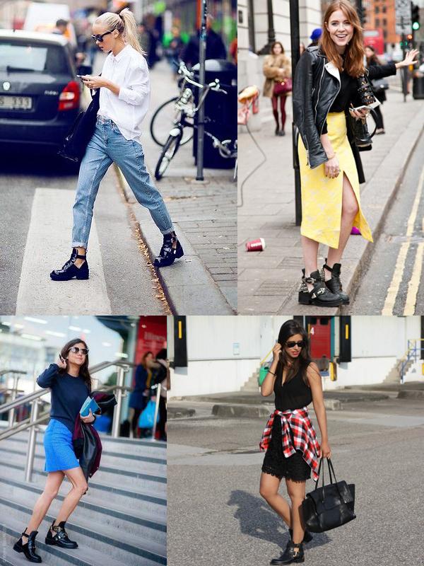 summer-look-cutouts-booties