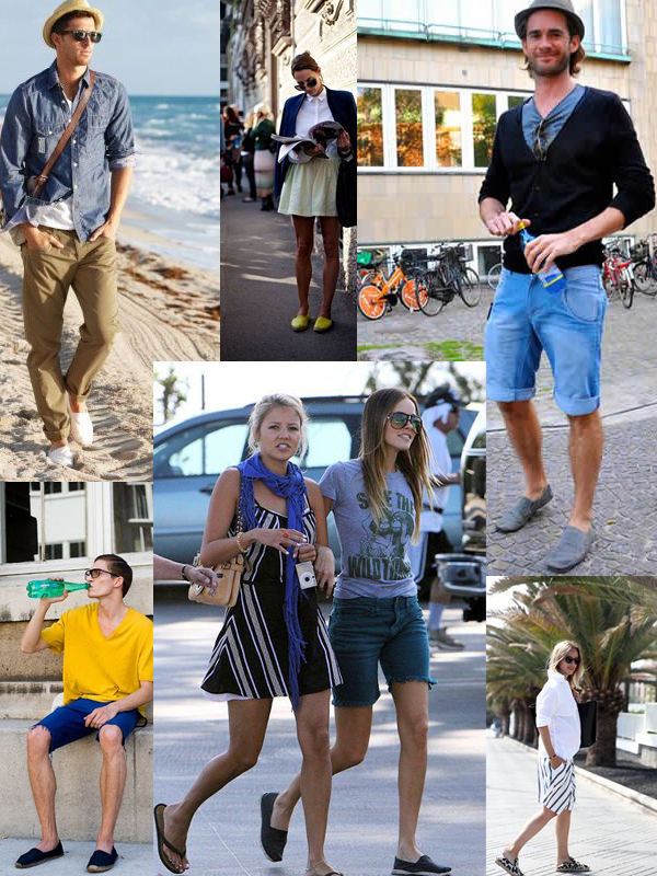 summer-look-espadrilles