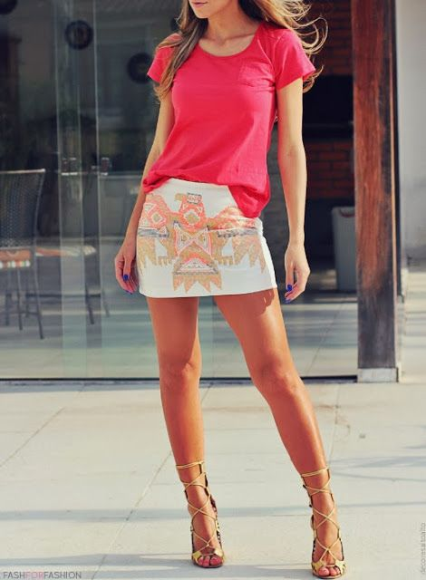 summer-look-lace-up-heels
