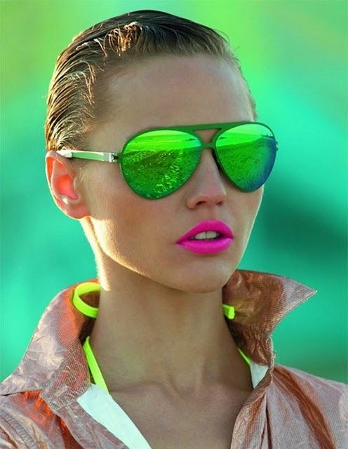 summer-mirrored-sunglasses-look