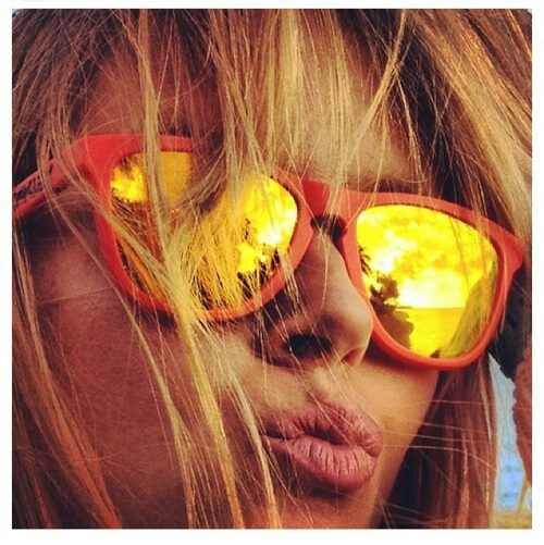 summer-trend-mirrored-sunglasses-look (2)