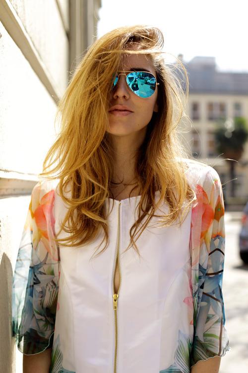 summer-trend-mirrored-sunglasses-look