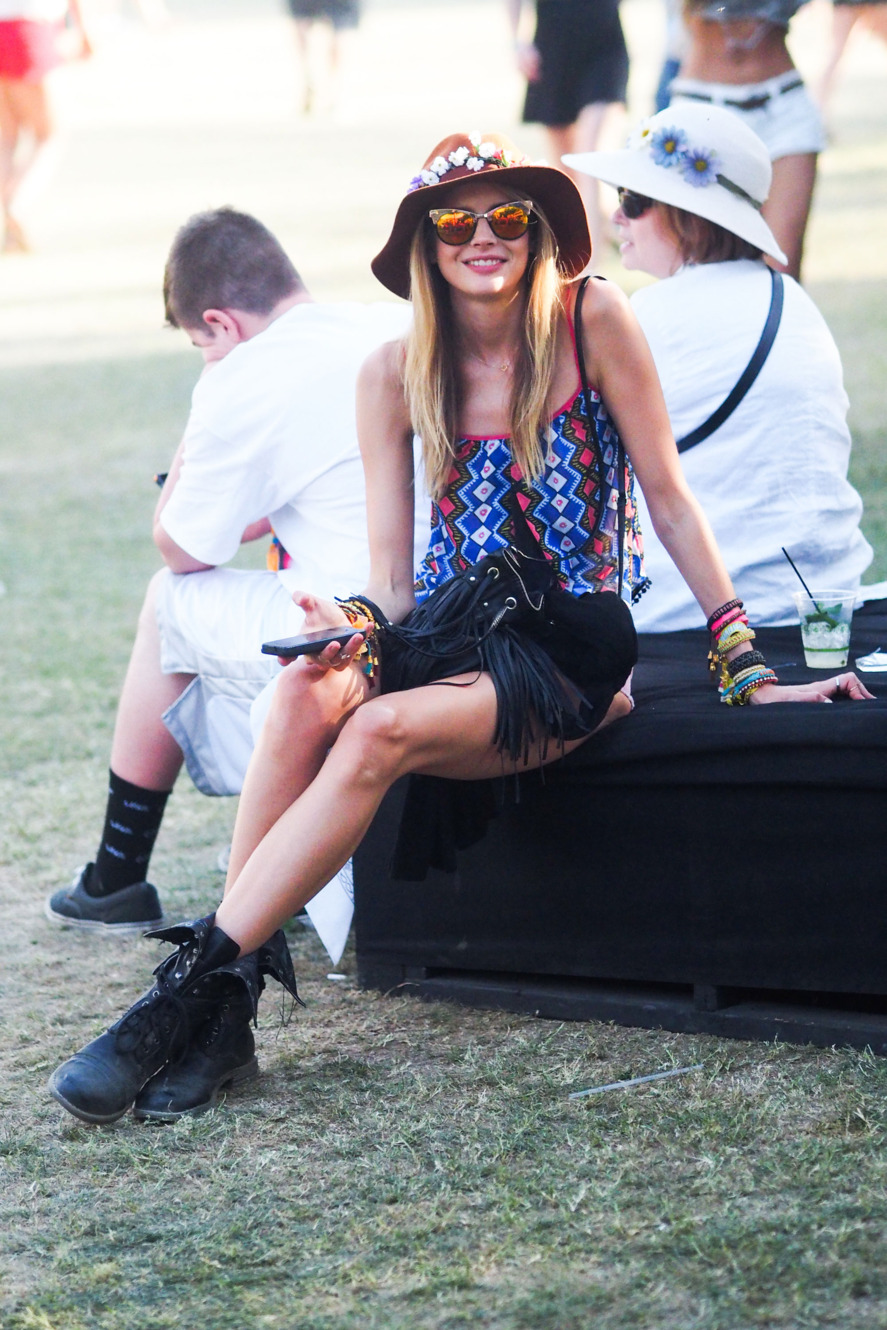 summer-trends-coachella (4)
