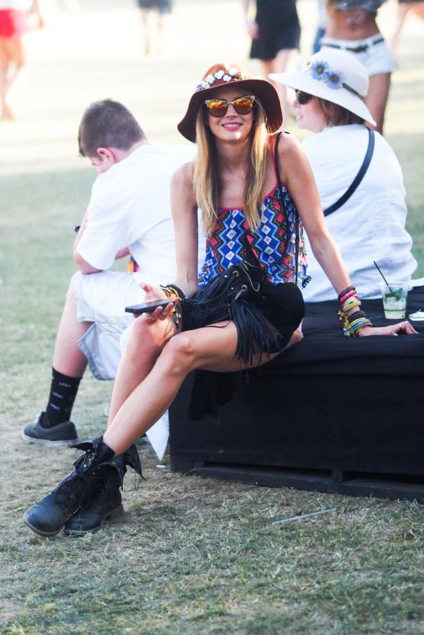 summer-trends-coachella (4)