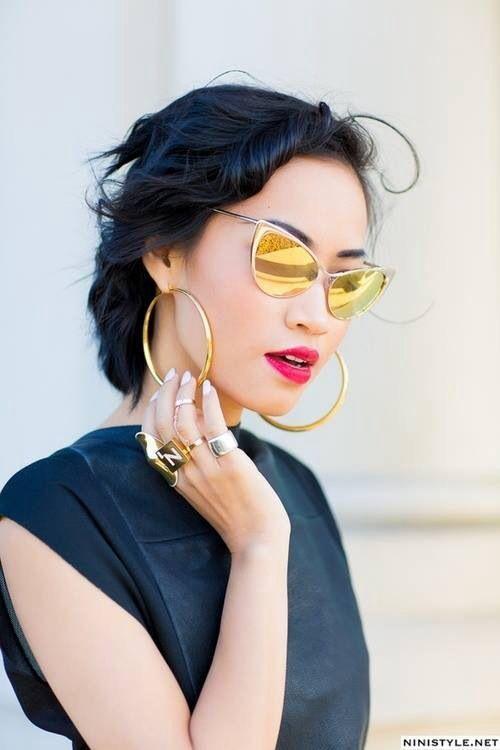 sunglasses-summer-2014