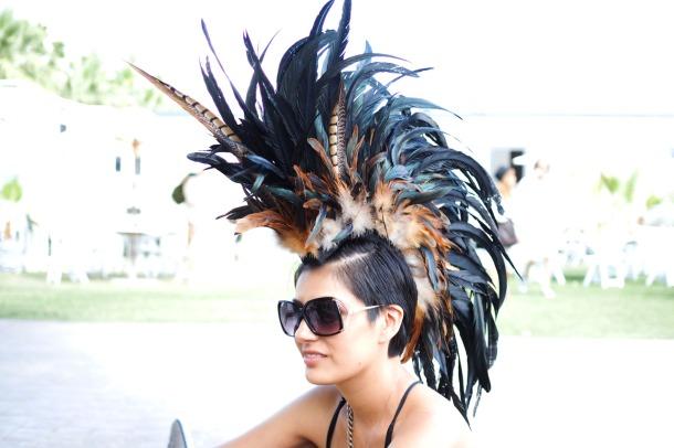 the-coachella-look-summer-2014 (2)