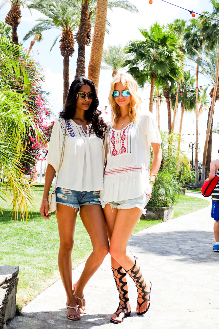 the-coachella-look-summer-2014 (3)