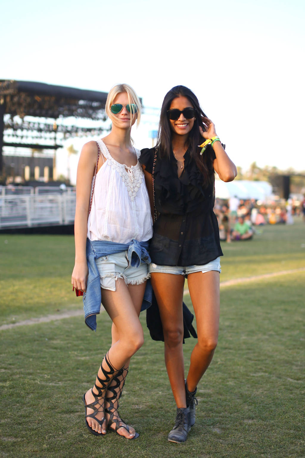 the-coachella-look-summer-2014 (4)