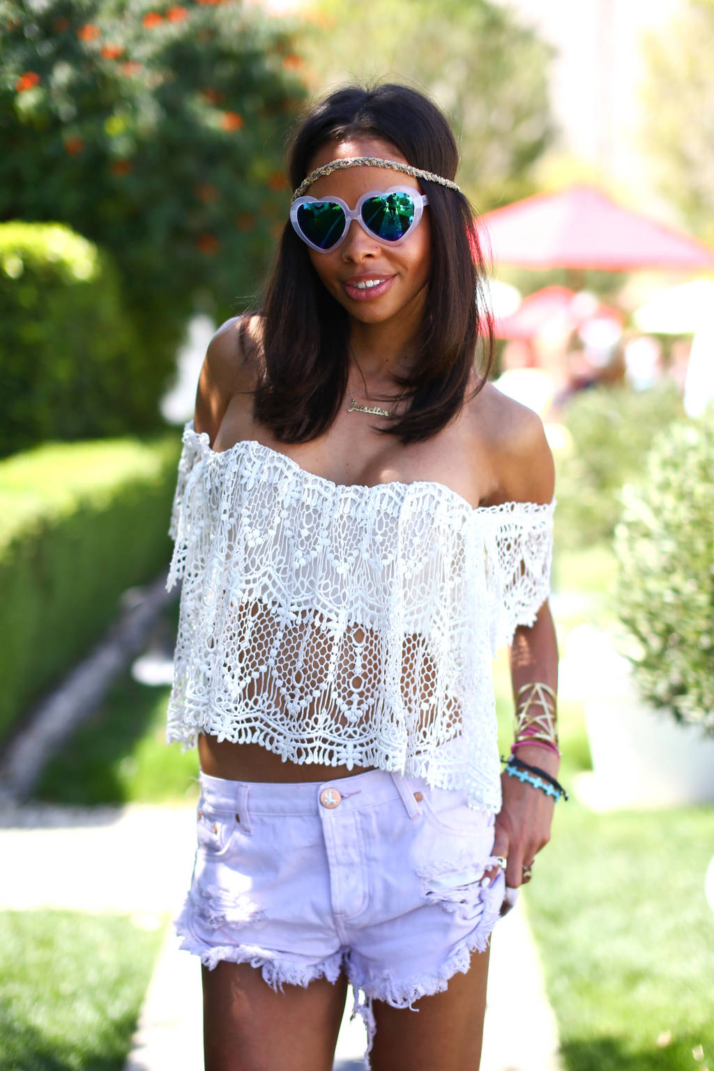 the-coachella-look-summer-2014 (7)