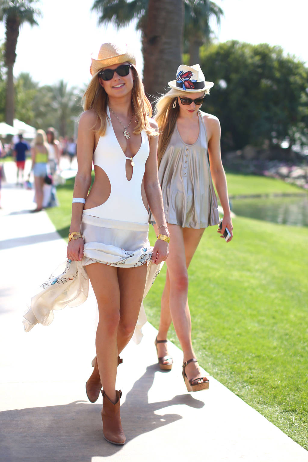 the-coachella-look-summer-2014 (8)