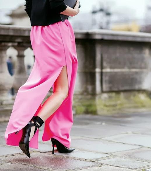 the-slit-skirt-street-style