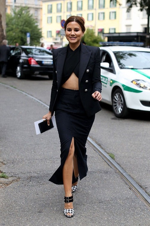 the-slit-skirt-streetstyle