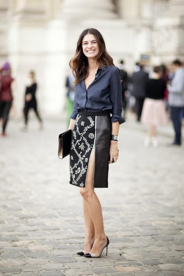 the-slit-skirt-trend-street-style