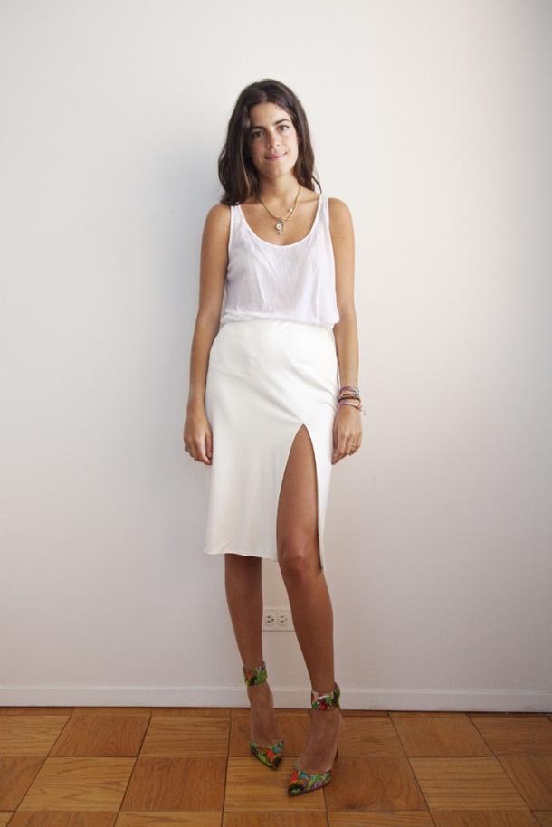 the-slit-skirt-trend