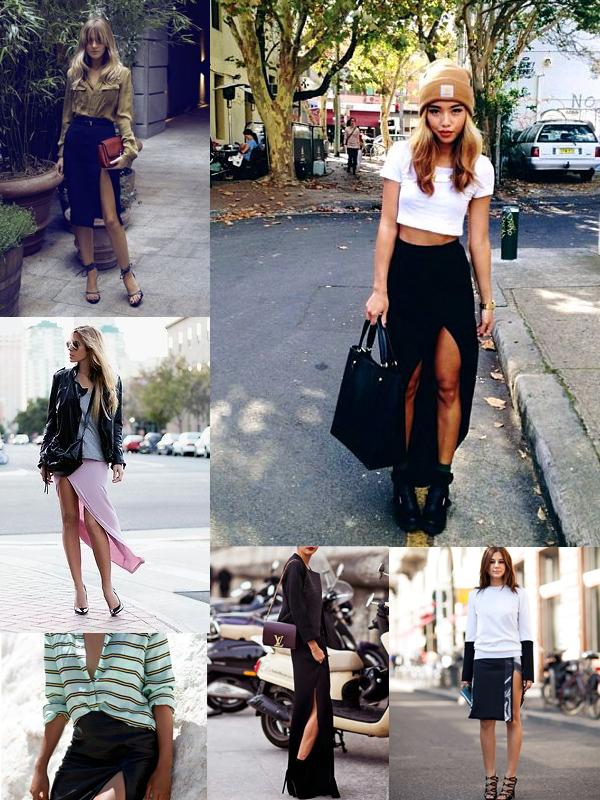 the-slit-trend-2014
