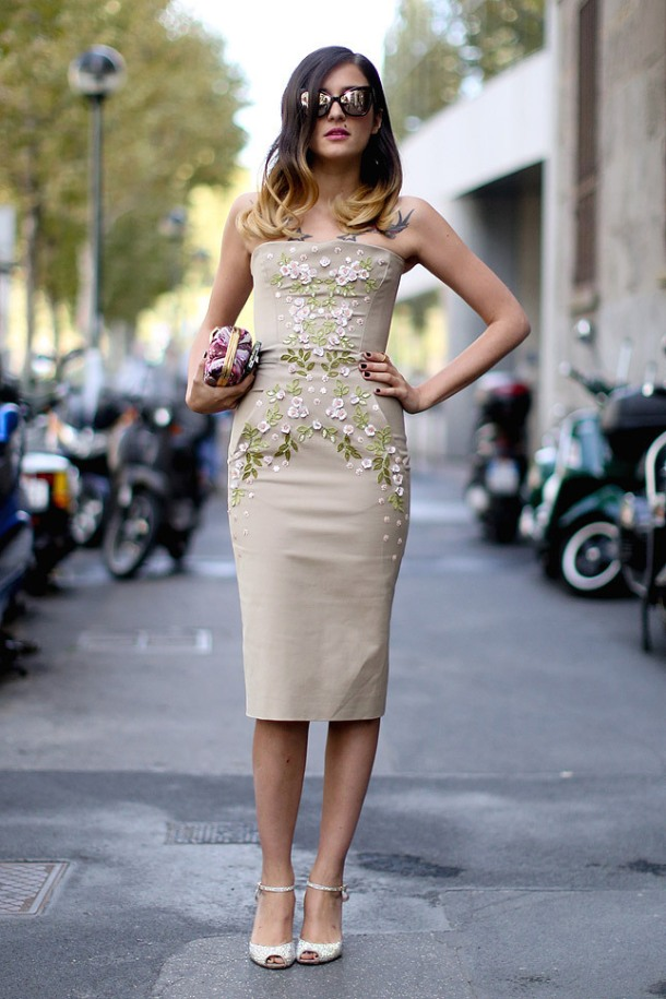 what-to-wear-on-Easter-Sunday (8)
