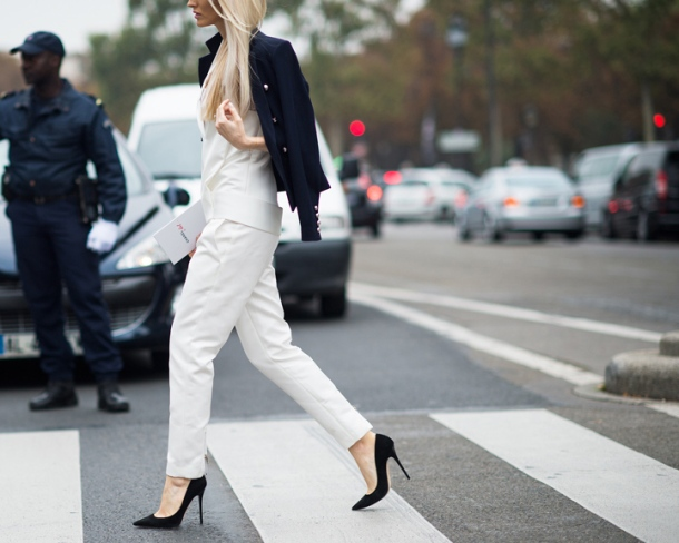 what-to-wear-on-Easter-Sunday (9)
