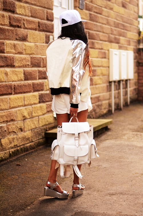 white-backpacks
