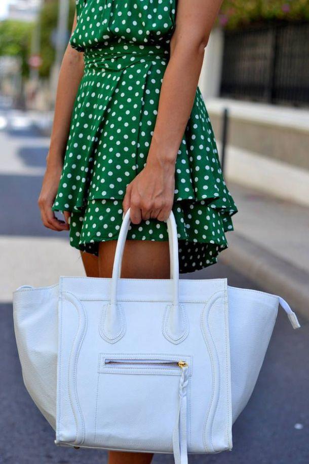 white-bag-style