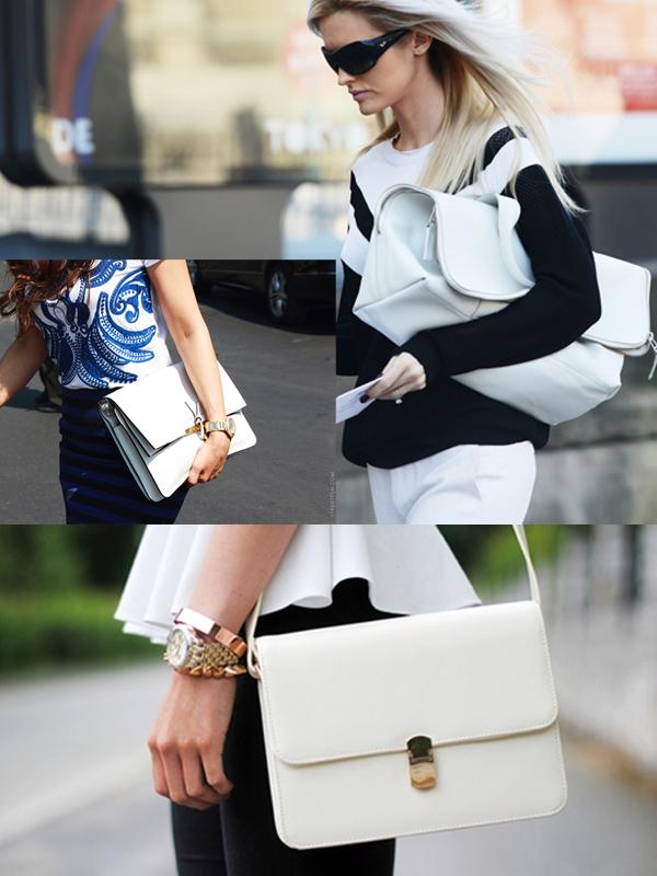 white-bags-fashion-trend