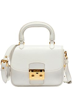 white-bags-trend (2)