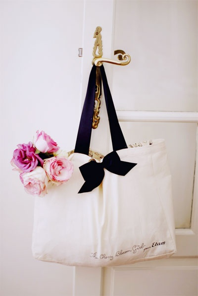 white-bags-trend (3)