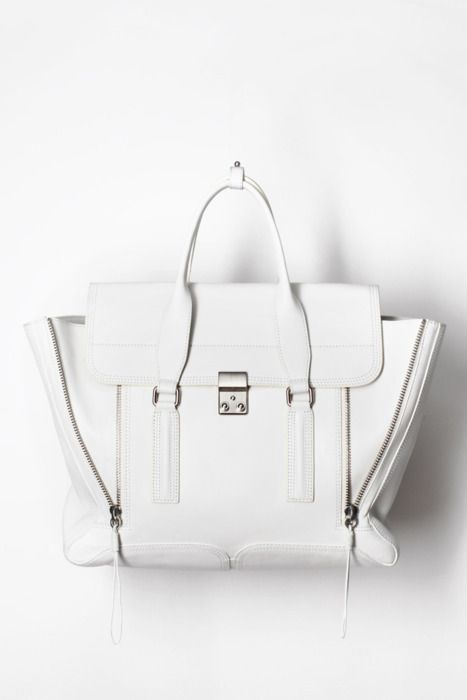 white-bags-trend (4)