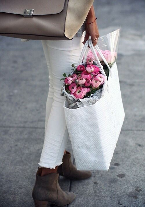 white-bags-trend (5)