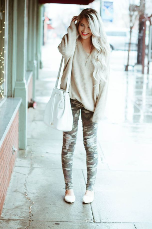 white-bags-trend (6)