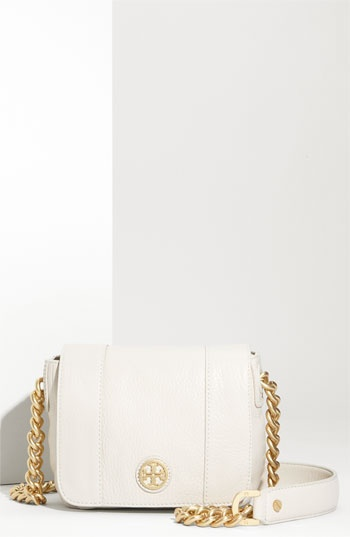 white-bags-trend (8)