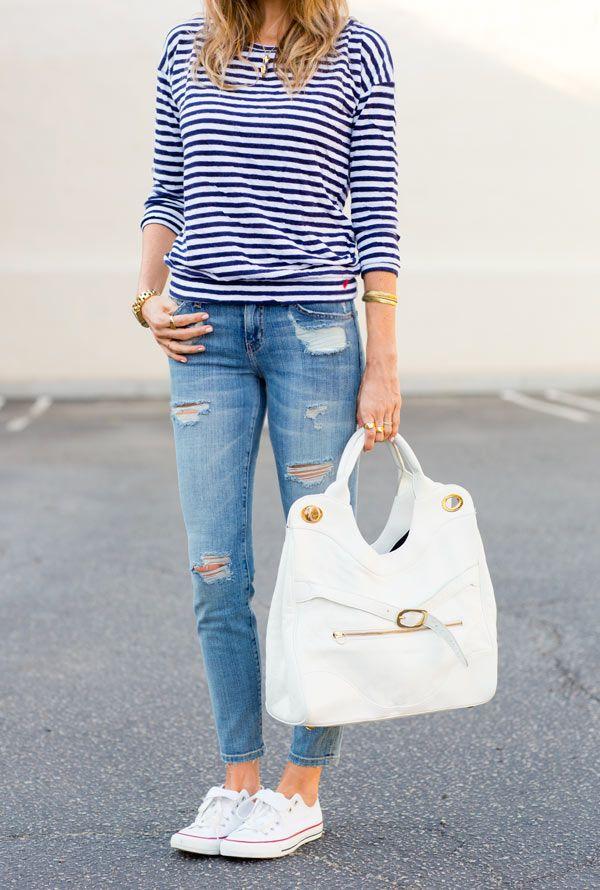 white-handbags