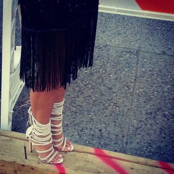 white-lace-up-stilettos