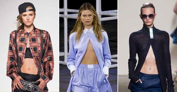 2014-spring-summer-trend-button-down