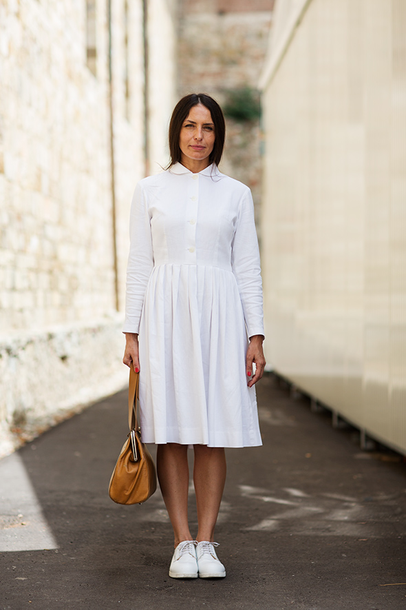 all-white-street-style (2)