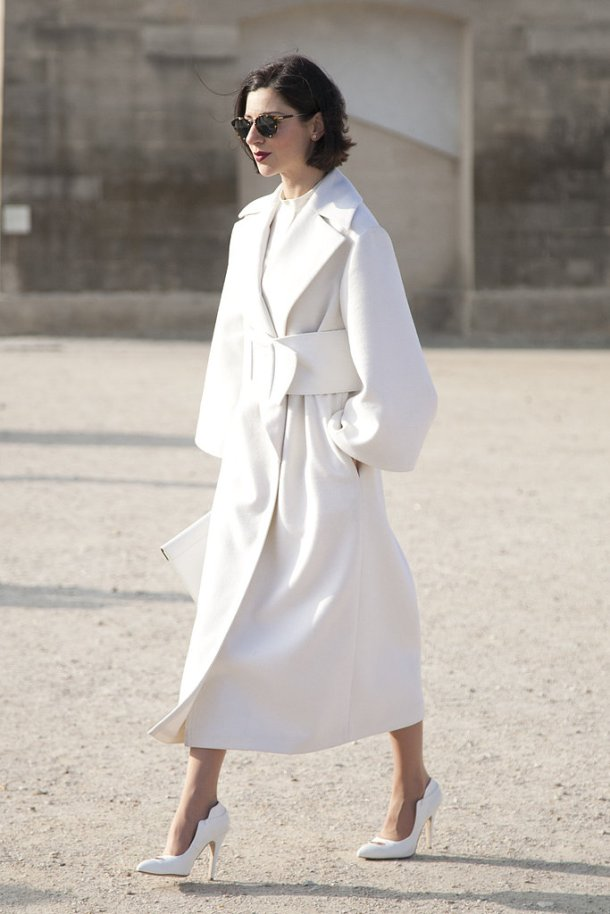 all-white-summer-look (2)