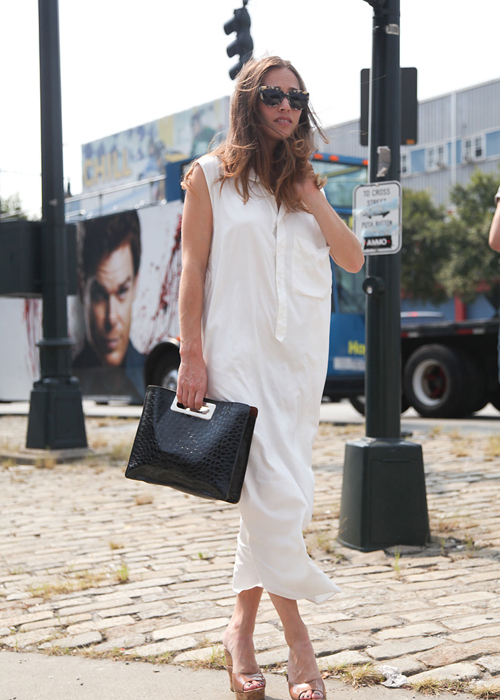 all-white-summer-look
